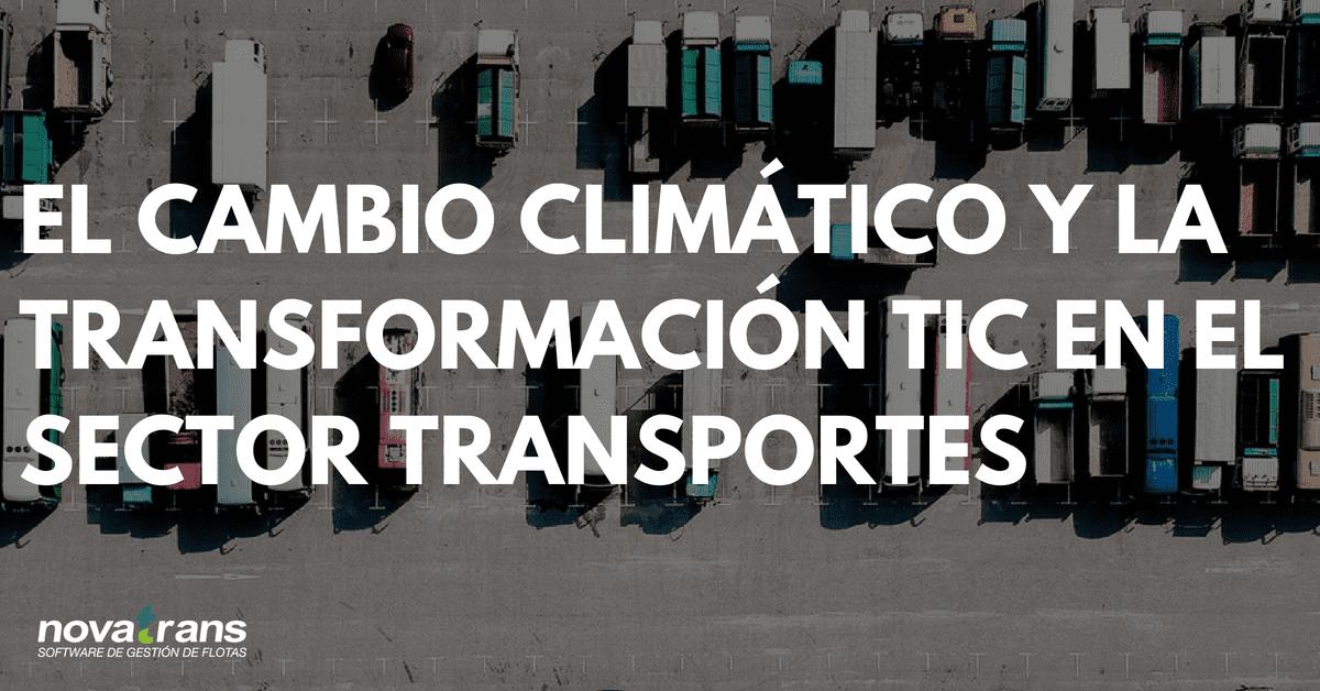 EL-CAMBIO-CLIMATICO-sector-transportes