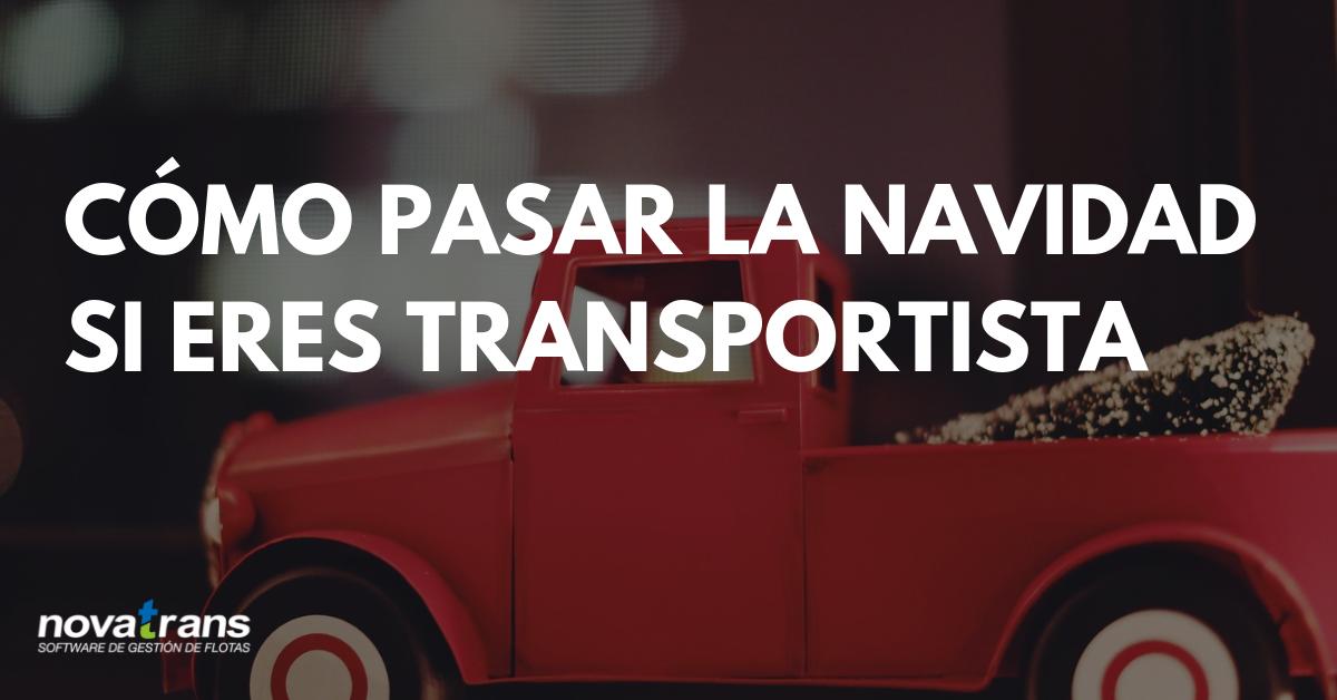 cómo-pasar-la-navidad-si-eres-transportista