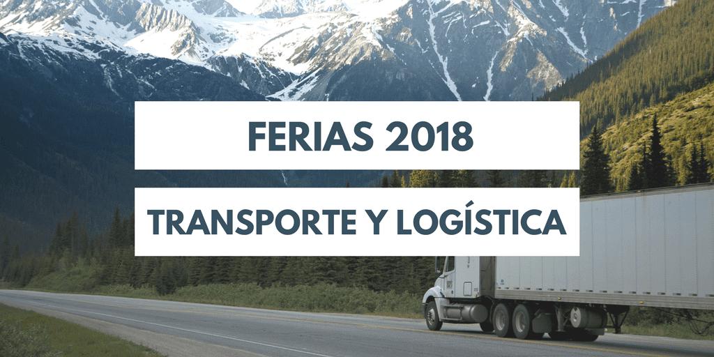 ferias-transporte-2018