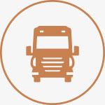Tráfico y logistica
