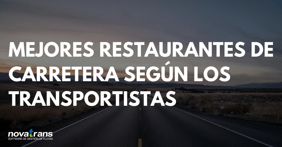 mejores-restaurantes-de-carretera-según-transportistas