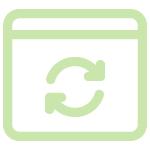 actualizacion-app-mantenimiento