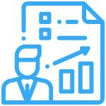 analisis-app-gerencia