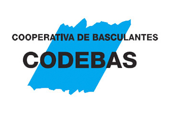 codebas