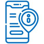 descargar-app-intranet