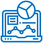 estado-app-intranet