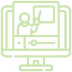 formacion-app-mantenimiento