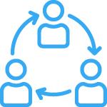 gestores-app-gerencia