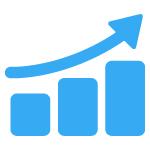 graficas-app-gerencia