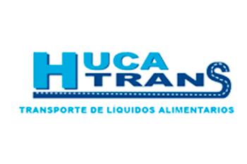 hucatrans