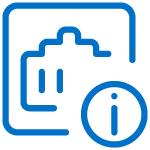 informacion-app-intranet
