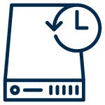 periocidad-app-copias-seguridad
