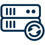 preocupaciones-app-copias-seguridad