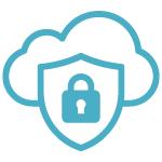seguridad-app-cloud