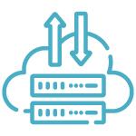 servidores-app-cloud