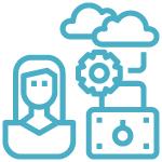 tecnicos-app-cloud