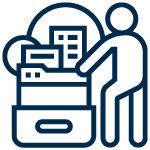 tecnicos-app-copias-seguridad