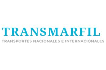 transmarfil