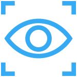 vision-app-gerencia