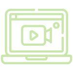 webinars-app-mantenimiento