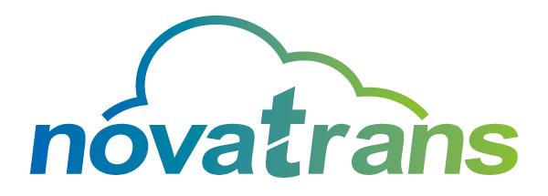 Novatrans-Cloud