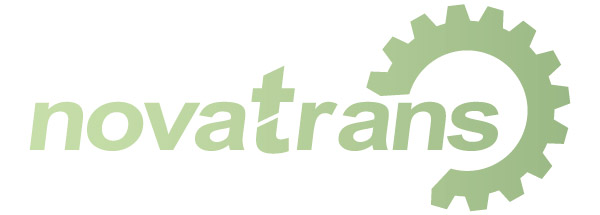 Novatrans-Mantenimiento