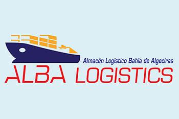alba-logistics