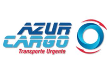 azur-cargo