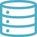 bases-datos-app-cloud