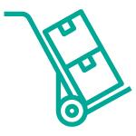 carga-descarga-app-conductores