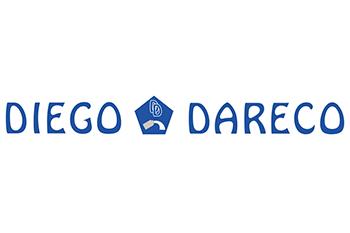 diego-dareco