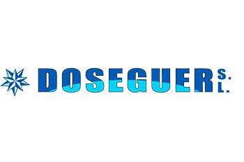 doseguer