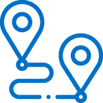 estado-viaje-app-intranet