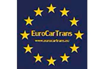 eurocartrans