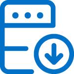 exportar-app-intranet