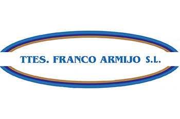 franco-armijo