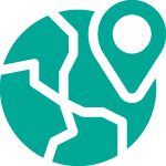 geolocaliza-app-conductores