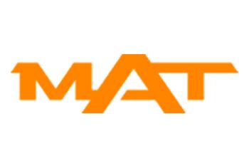 grupo-mat