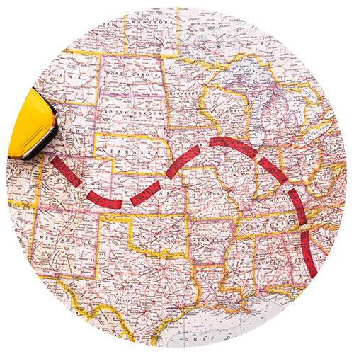 integraciones-mapa