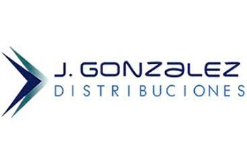 jgonzalez-distribuciones