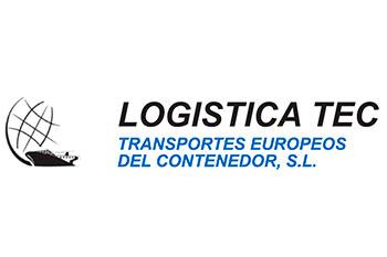 logistica-tec
