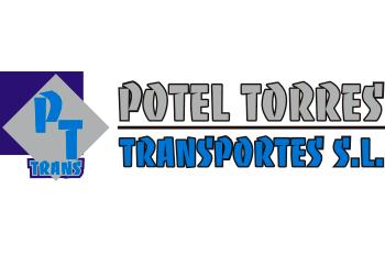 potel-torres-transportes