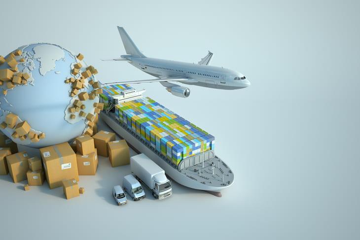 reducir-costos-logistica