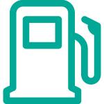 repostajes-app-conductores