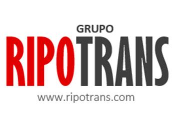ripotrans