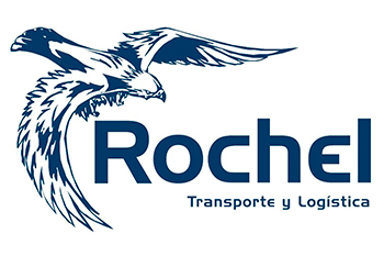 rochel-transportes