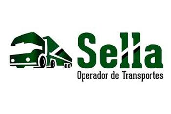 sella-transportes