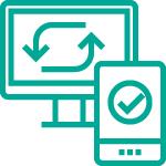 sincronizando-app-conductores