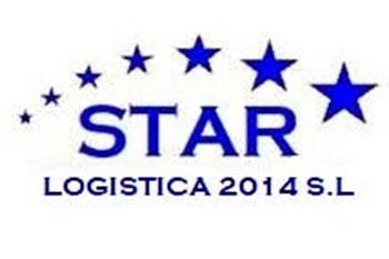 star-logistica