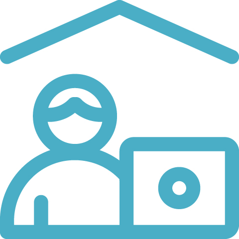 teletrabajo-app-cloud